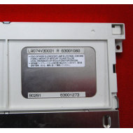 Sharp LCD Panel   LCD Screen LQ10D42