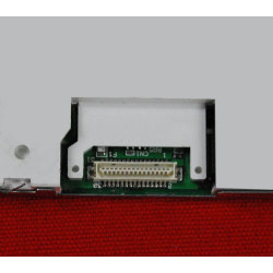 Sharp LCD Panel   LCD Screen LQ104D368