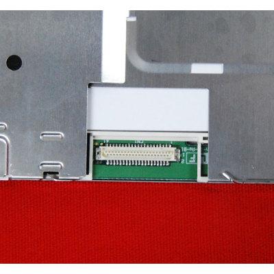 Sharp LCD Panel   LCD Screen LQ10DS05