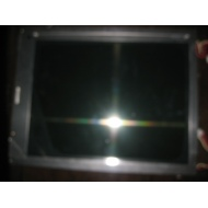 Sharp LCD Panel   LCD Screen LQ104V1DG21