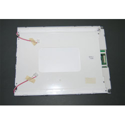 Sharp LCD Panel   LCD Screen LQ104V1DG51