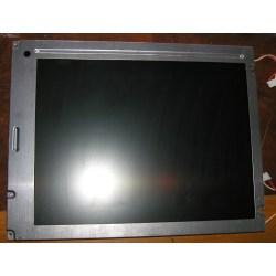 Sharp LCD Panel   LCD Screen LQ104S1DG21