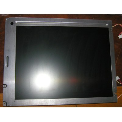 Sharp LCD Panel   LCD Screen LQ104S1DG21