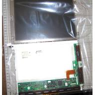 Sharp LCD Panel   LCD Screen LQ104V1DG72