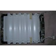 Sharp LCD Panel   LCD Screen LQ104S1LH13