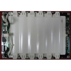Sharp LCD Panel   LCD Screen LQ043T1DG02