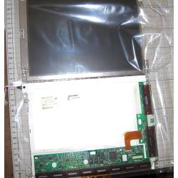 Sharp LCD Panel   LCD Screen LQ121S1LG55