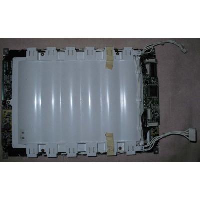 Sharp LCD Panel   LCD Screen LQ121S1LG41