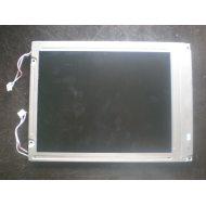Sharp LCD Panel   LCD Screen LQ070T5BG01