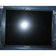 Sharp LCD Panel   LCD Screen LQ13X32