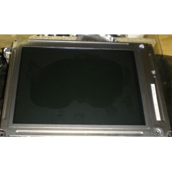 Sharp LCD Panel   LCD Screen LQ074V3DC01