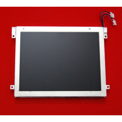 Sharp LCD Panel   LCD Screen LQ6NC02