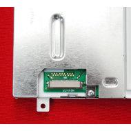 Sharp LCD Panel   LCD Screen LQ106K1LA02