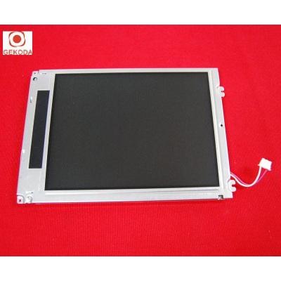 Sharp LCD Panel   LCD Screen LQ106K1LA03