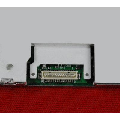 Sharp LCD Panel   LCD Screen LQ133X1TS70