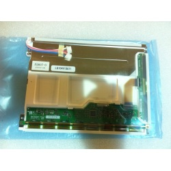 Sharp LCD Panel   LCD Screen LQ074V3DC01 R