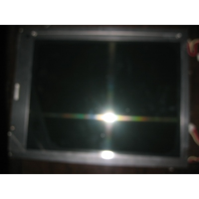Sharp LCD Panel   LCD Screen LQ14D311