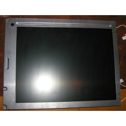Sharp LCD Panel   LCD Screen LQ0DAS2182