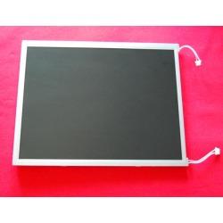 Sharp LCD Panel   LCD Screen LQ035Q7DH06