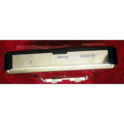 Sharp LCD Panel   LCD Screen LQ12S41