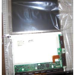 Sharp LCD Panel   LCD Screen LQ7BW556