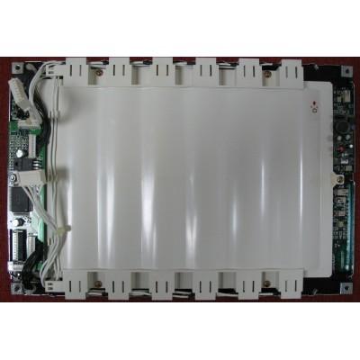 Sharp LCD Panel   LCD Screen LQ84S02