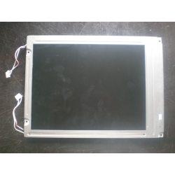 Sharp LCD Panel   LCD Screen LQ058Y5DG30A