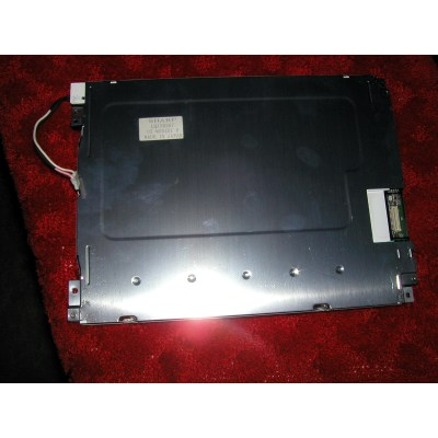 Sharp LCD Panel   LCD Screen LQ64D341