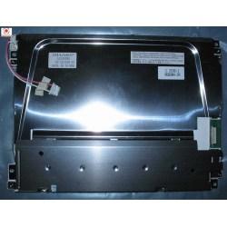 Sharp LCD Panel   LCD Screen LQ11DW01