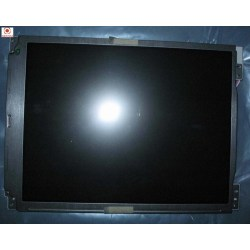 Sharp LCD Panel   LCD Screen LQ12X12