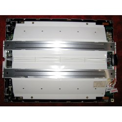 Sharp LCD Panel   LCD Screen LQ056A3AG01