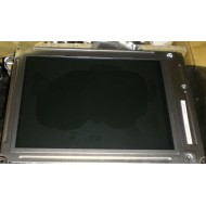 Sharp LCD Panel   LCD Screen LQ6BN01
