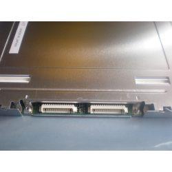 Kyocera LCD Panel  Industrial LCD KCS3224ASTT