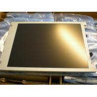 Kyocera LCD Panel  Industrial LCD KS3224SSTT