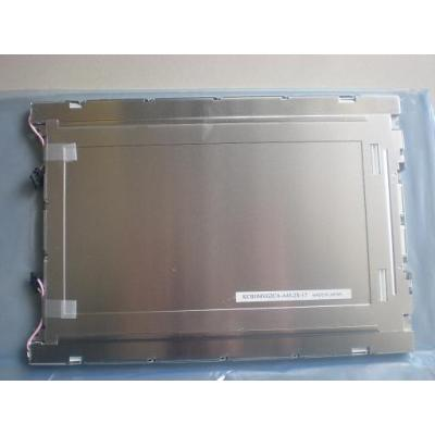 Kyocera LCD Panel  Industrial LCD KCL3224BST-X2