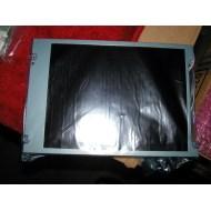 Kyocera LCD Panel  Industrial LCD KS3224ASTT-FW