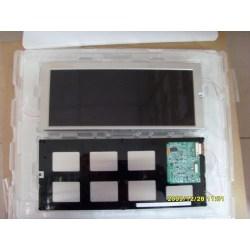 Kyocera LCD Panel  Industrial LCD KCS057QV1AJ
