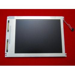 Kyocera LCD Panel  Industrial LCD KCS057QVIAJ-G23