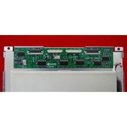 Kyocera LCD Panel  Industrial LCD KCS057QV1AJ-G20
