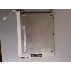 Kyocera LCD Panel  Industrial LCD KCG057QV1DA