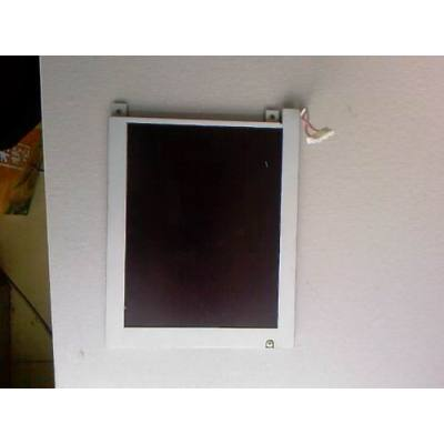 Kyocera LCD Panel  Industrial LCD TCG057QV1AC