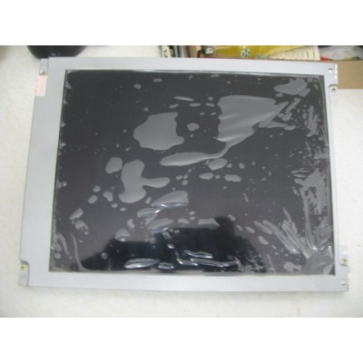 Kyocera LCD Panel  Industrial LCD KCG057QV1DB-G50