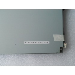 Kyocera LCD Panel  Industrial LCD KCG062HV1AA-A21