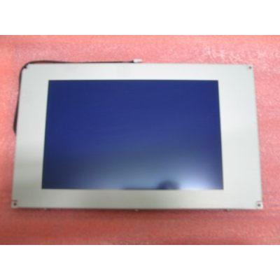 Kyocera LCD Panel  Industrial LCD KCS6448MSTT