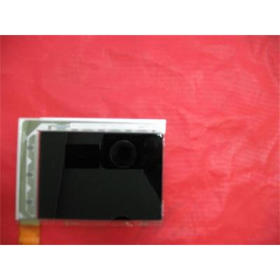 Kyocera LCD Panel  Industrial LCD KL6440RSTS