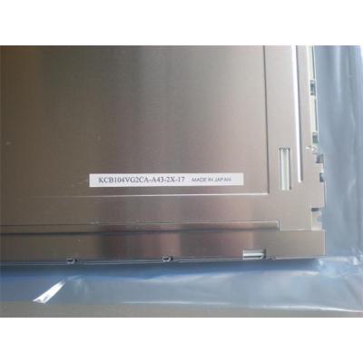 Kyocera LCD Panel  Industrial LCD KL6440SSTS