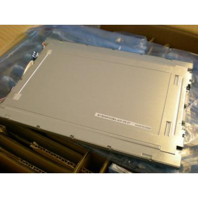 Kyocera LCD Panel  Industrial LCD KHS072BGA1