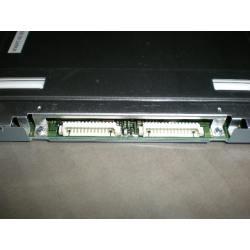 Kyocera LCD Panel  Industrial LCD KL6440SSTT-B