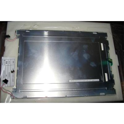 Kyocera LCD Panel  Industrial LCD KL6440RSTS-B