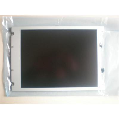 Kyocera LCD Panel  Industrial LCD KCS6448HSTT-X12